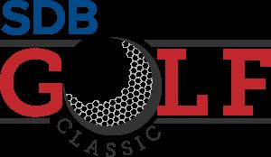 SDB Golf Classic